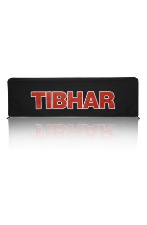 http://www.castanosport.fr/829-450-thickbox/séparation-tibhar.jpg