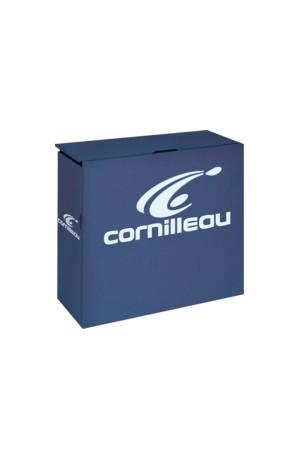 http://www.castanosport.fr/837-1066-thickbox/table-d-arbitrage.jpg
