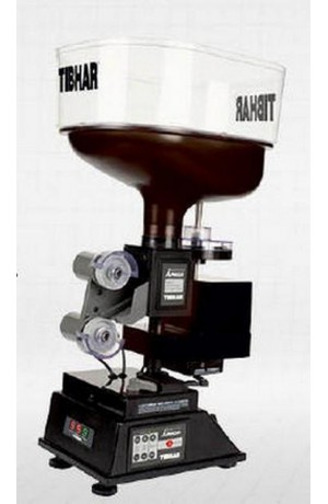http://www.castanosport.fr/841-1062-thickbox/robot-tibhar-junior.jpg