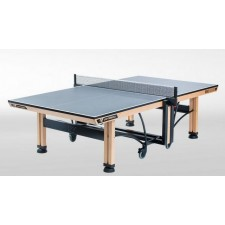 CORNILLEAU COMPETITION ITTF 850 WOOD