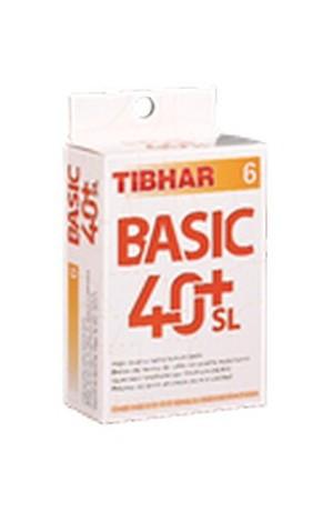 http://www.castanosport.fr/923-1384-thickbox/tibhar-basic-sl-40-boite-de-6.jpg