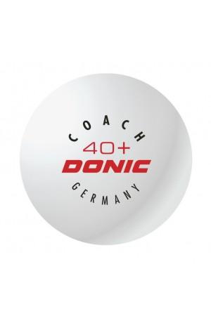 http://www.castanosport.fr/929-1390-thickbox/donic-coach-p40-boite-de-6.jpg