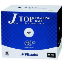 NITTAKU TRAINING  40+ Japan