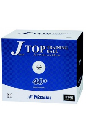 http://www.castanosport.fr/937-1464-thickbox/nittaku-training-40-japan-.jpg