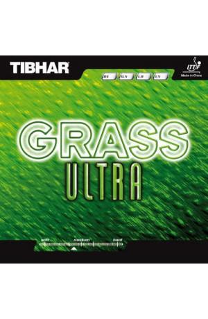 http://www.castanosport.fr/96-48-thickbox/grass-ultra.jpg