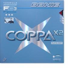 COPPA X2 (Platin Soft)