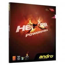 HEXER POWERSPONGE