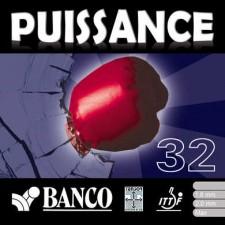 PUISSANCE 32