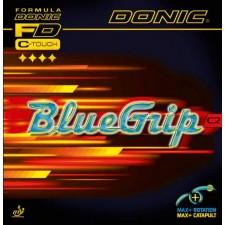 DONIC BLUE GRIP C2