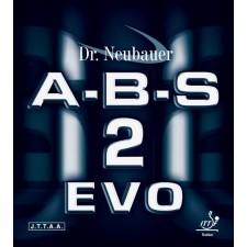 NEUBAUER ABS 2 EVO