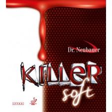 NEUBAUER KILLER SOFT