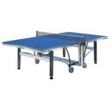 CORNILLEAU 640 ITTF